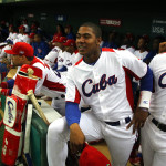 Can Sport Business Win In Cuba?