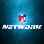 NFL Network Expands Its Signature Series…