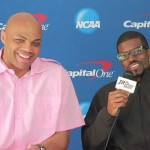 "Sports Media 3.0: Catching Up With The ""JR"" In ""JR Sports Brief"""