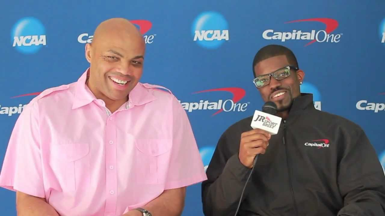"""Sports Media 3.0: Catching Up With The """"JR"""" In """"JR Sports Brief"""""""