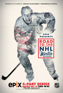 EPIX-Presents-Road-to-the-NHL-Winter-Classic-Keyart-202x300