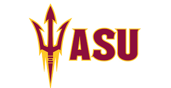 ASU Launches A Promo Worth Fighting For…