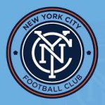 An Impact You Can Hear; NYCFC On The Radio…