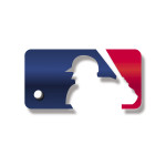 More Needed: MLB Managers On Twitter