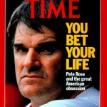 We Love A Comeback: Pete Rose Returning To The Fold?