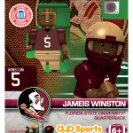 OYO Boyo, The Cool Collectables Back For The Draft…