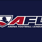 AFL Outlaws Test The Betting Lines
