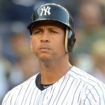 The AROD Dilemma; To Promote And How Much?