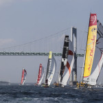 Branding On The High Seas; How The Volvo Ocean Race Scores With Brands…