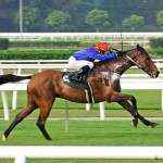 Horse Racing's Gamble For The Future…