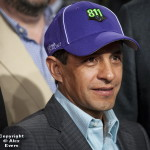 Can Victor Espinoza's Work Open A New Market For Brands?