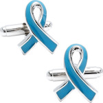 Father's Day, Prostate Cancer Awareness Make For A Good Pair