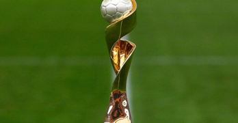 Picture-of-FIFA-Womens-World-Cup-2011-156c