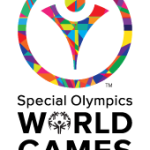 Special Olympics Engages For The World Stage…