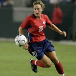Pay Fantasy Scores With Women's World Cup
