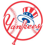 Yankees Score With Digital Sinatra Promo…