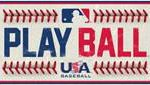 """Play Ball Month"" Tries To Score With A New Audience…"