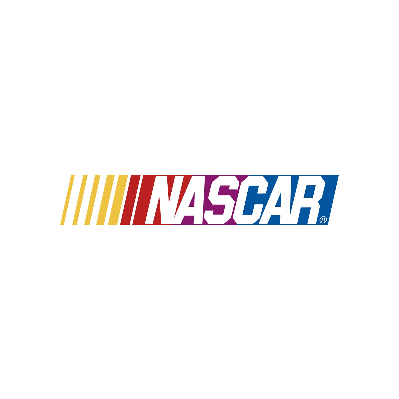 NASCAR Hits The Road To Chase Their Stories…
