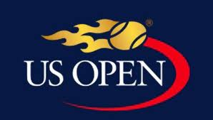 Amex Gets Credit For US Open Brand Innovation…