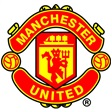 Unconventional Partnership, Big Goals: Manchester United and HCL