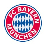 FC Bayern Munich Builds Brand; In The U.S.