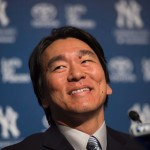 Smart Business Practices: The Yankees and Japan