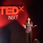 Talking Table Tennis, TED Talks With Neha Aggarwal…