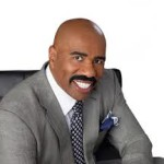 Crisis Handling 101: Steve Harvey and The Miss Universe Faux Pas
