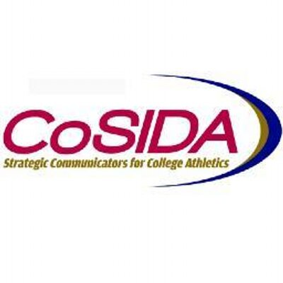 Talking College Comms With CoSIDA's Doug Vance…