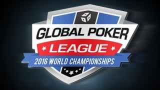 Poker Bets On A New Team Format…