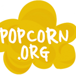 National Popcorn Day Arrives; Any Takers?