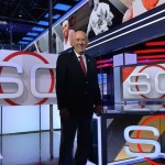 ESPN Founder Catches The FEVR For A New Venture…
