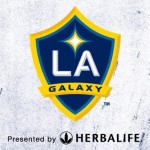 With MLS Set To Open, The Galaxy Look To Own L.A.