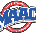 In The Tumultuous World Of College Sports, The MAAC Is A Steady Sea…