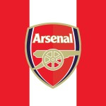 Guest Post: An American At Arsenal
