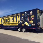 "The Harbaugh ""Circus:"" All Original And Surely To Be Repeated…"