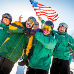 Adaptive Sports Rise With The Change In Acceptance…