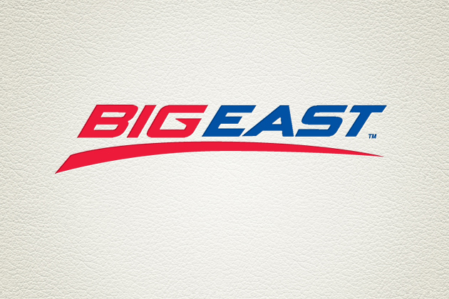 Another Potential Big Winner From Monday? The Big East