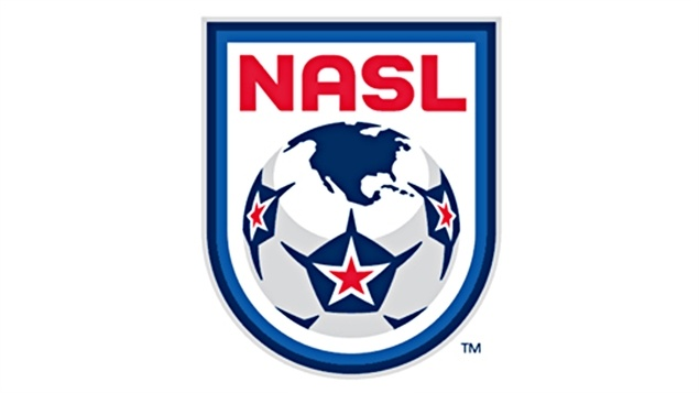 Guest Post: Peterson Talks NASL