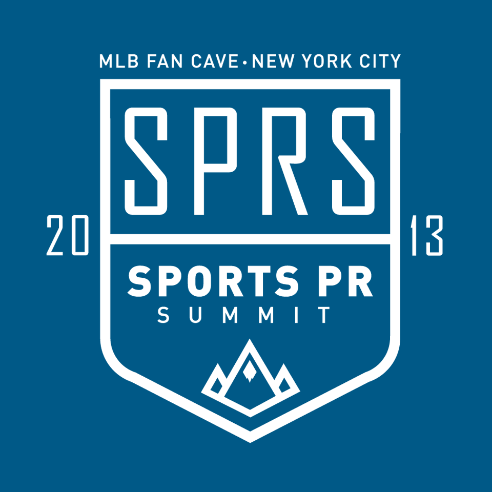 Guest Post: Some Lessons From The Sports PR Summit