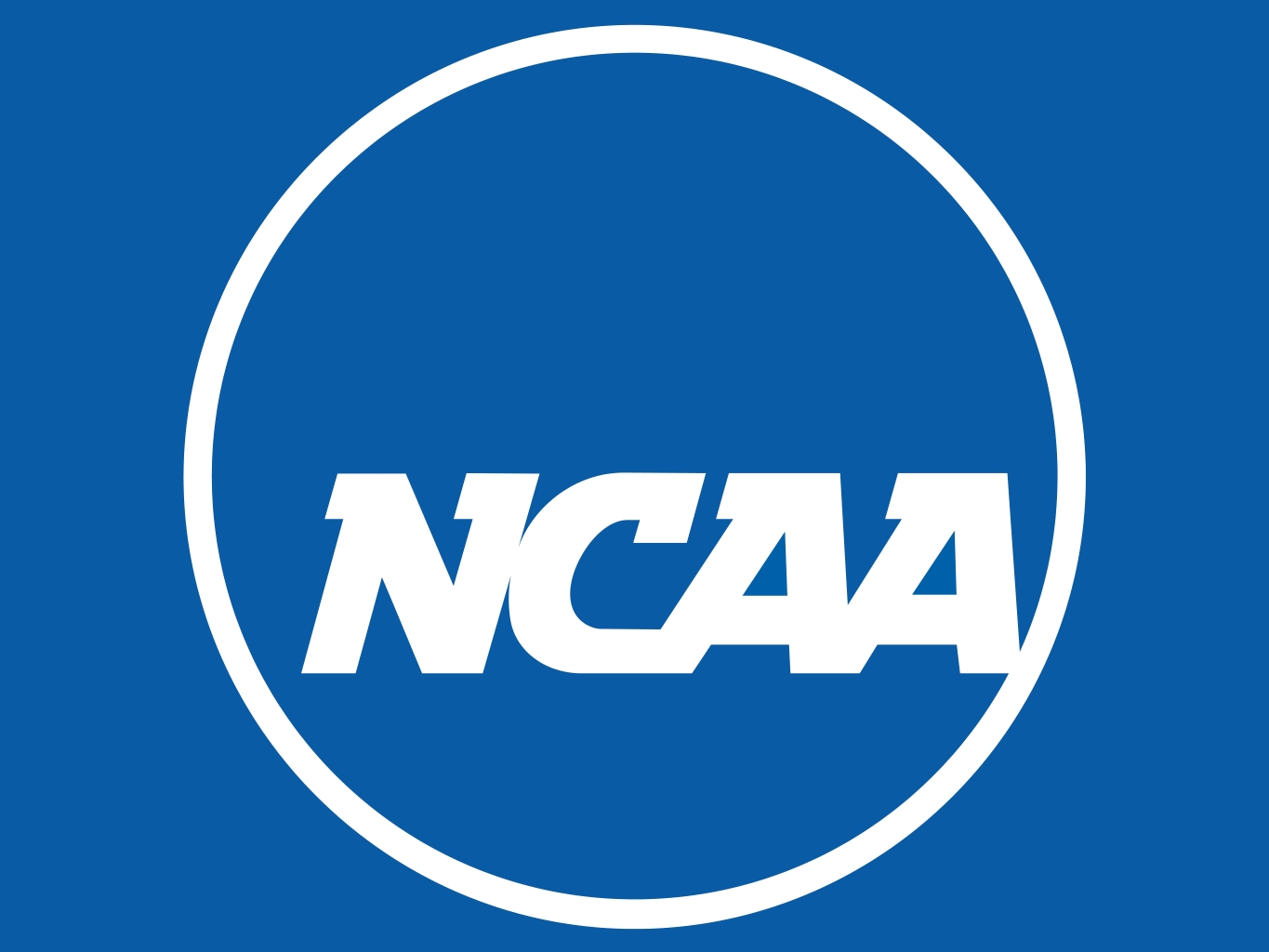 One To Follow: NCAA Adjusts Social Media Rules…