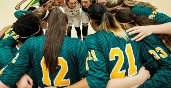Vermont Pulls Out Of North Carolina Game, Isn't It Better To Play And Activate?