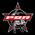 Cowboy Up: PBR Takes A Different Stand In A Patriotic Debate