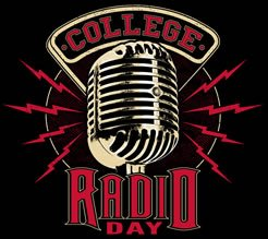 Listen Up: College Radio Day Is Back Again…