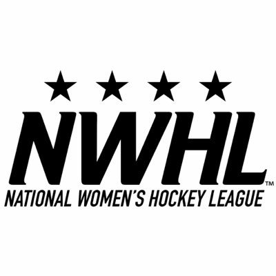 Small Pond, Big Story; NWHL Continues To Deliver Above Its Size…