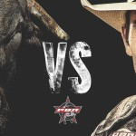 PBR Slinging Serious Bull In Its Marketing