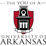 """Teaching Thursday"" Visits Arkansas…"