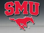 """Teaching Thursdays:"" SMU Ponies Up For Sports Business Advancement"