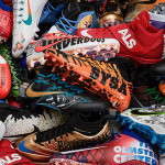#MyCauseMyCleats A Great Test To Be Replicated On All Levels…