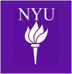 """Teaching Thursday's:"" How NYU Cuts Through The Clutter…"